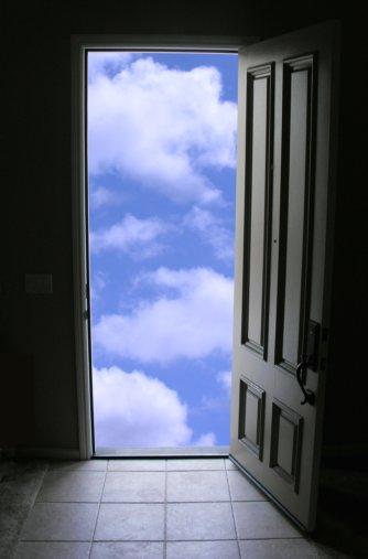 Remote Influencing Through The Delta Door