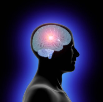 Remote Viewing And The Human Brain