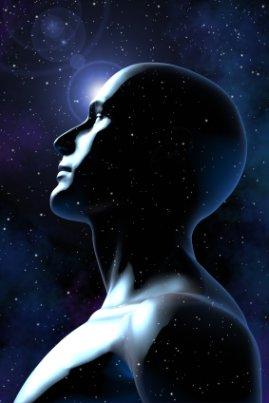 Ascension And The Transcendental Man