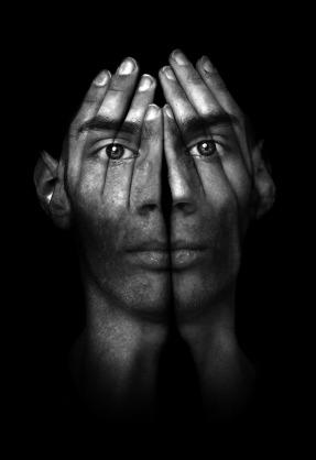 thought-human-awareness